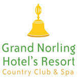 Grand Norling Hotel's Resort